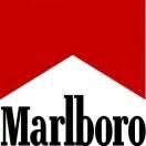Marlboro万宝路